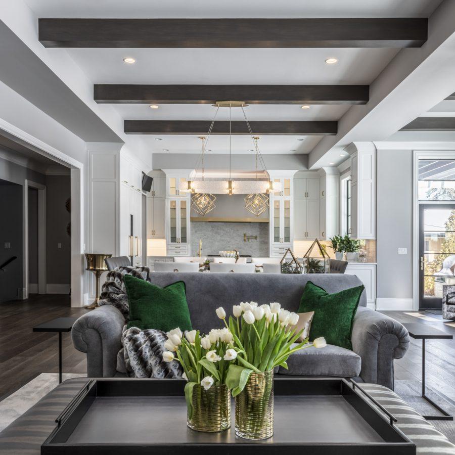 Best Chicago Interior Design Photography Company